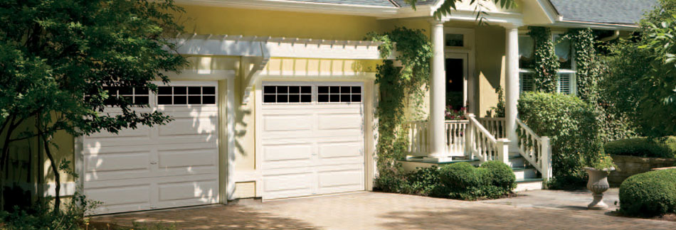 Boulder Garage Door Repair